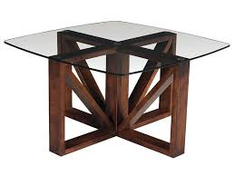 coffee table astounding coffee table base coffee table bases for