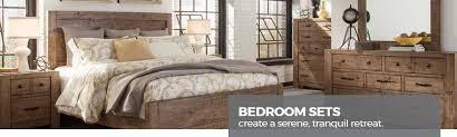 bedroom sets tepperman u0027s