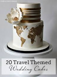 best 25 themed wedding cakes ideas on themed