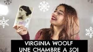 une chambre à soi virginia woolf une chambre a soi 0 virginia woolf une chambre