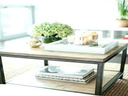 small decorative end tables accent table decor coffee table accessories coffee table coffee