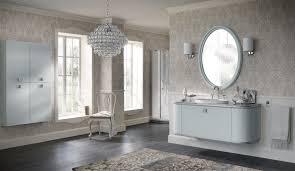 bathroom furniture set magnifica by scavolini bathrooms design