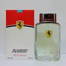 Parfum Kw jual scuderia parfum kw parfume murah