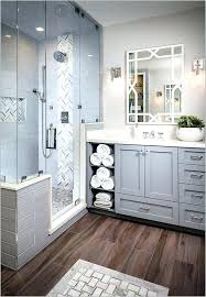 shower ideas for master bathroom master bath shower design ideas ordubad info