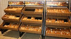bakery basket bakery solutions