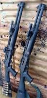 amazon acog black friday forum wicked cool custom m4 carbine assault rifle firearm aegisgears