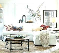 small living room arrangement ideas living room layout with sectional large size of living sofa