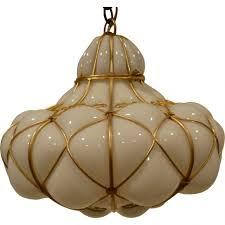 antique lights for sale deco l antique art deco table ls for sale vintage lights for