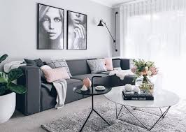 Beige Sofa What Color Walls Pastel Living Room Colors Extra Long Curtain Comfy Couch Orange