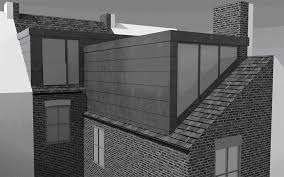 How To Build Dormers Loft Conversion Guide U2014 In Depth Information On How To