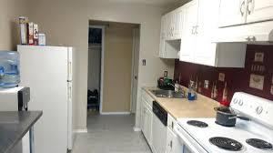 apartment unit 201 at 511 florida avenue herndon va 20170 hotpads