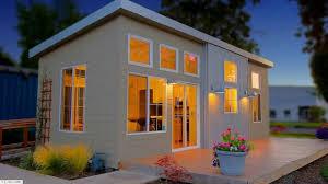 trending top 20 impressive tiny houses interior design