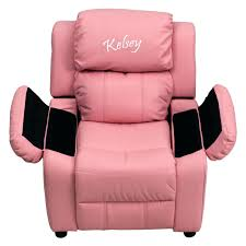 Toddler Rocking Recliner Chair Recliner Ideas Childs Recliner Chair Uk 25 Fascinating Kids
