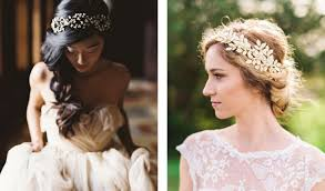 bridal hair accesories how to dress up your do with bridal hair accessories bridalpulse