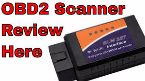 obd2 scanner android elm327 wifi obd2 car diagnostics scanner scan tool for iphone ios