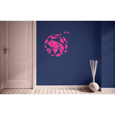 endless symphony asian paints wall fashion stencil buy online