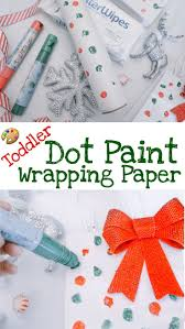 50 best christmas gift wrapping ideas images on pinterest