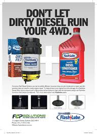common rail diesel fuel water separator kits