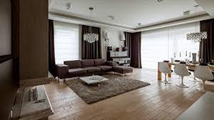 living room modern dining room ceiling lights best lighting