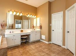 design my bathroom design my bathroom alluring khosrowhassanzadeh
