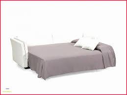 location canapé meublé bordeaux location particulier résultat supérieur 50