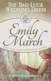 emily march home