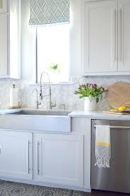 marble subway tile kitchen backsplash marble slab backsplash calcutta marble subway tile backsplash