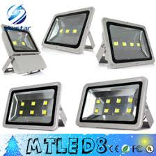 discount wholesale outdoor lights 2017 led outdoor string lights