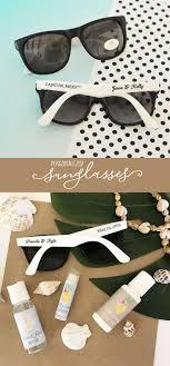 wedding sunglasses the 25 best wedding sunglasses ideas on outdoor