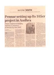 peb companies steel buildings in india