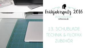 Breiter Schreibtisch Frühjahrsputz 2016 Schreibtisch Aufsatz Organisieren 13