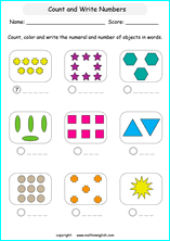 counting worksheets spelling worksheets odd and even worksheets