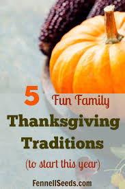 Fun Thanksgiving Questions 99 Best Holidays Images On Pinterest Holiday Activities Easter