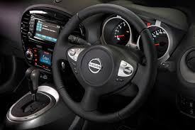 nissan clipper interior nissan juke review caradvice