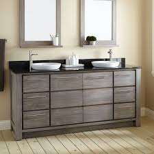 contemporary bathroom vanity vanity solid wood cabinet base ocean