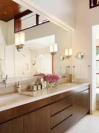 pedestal sink storage bathroom design amazing bathroom storage units bathroom cabinet