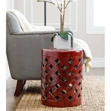 flower vase designs ideas imanada marvellous design of christmas