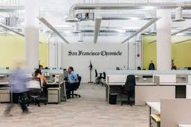 Interior Design Jobs Bay Area Job Listings Salaries Resumes In San Francisco And The Bay Area