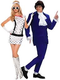 Couples Halloween Costumes Adults Worst Awkward Couples Halloween Costumes