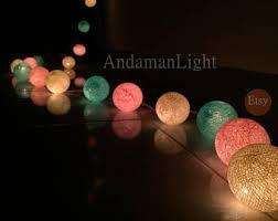 bedroom fairy lights etsy