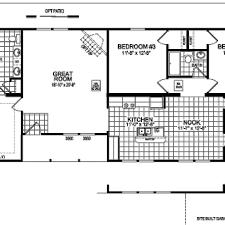 cabin floor plans 39 3 bedroom cabin floor plans 35 marla house plan map 30x30