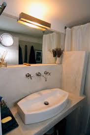 37 best bathroom cycladic architecture images on pinterest