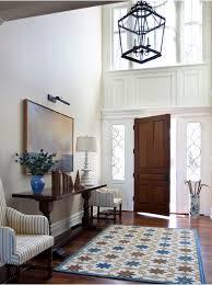 foyer area foyer area rugs trgn c84b6ebf2521
