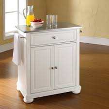 kitchen islands kitchen island cabinets with rolling kitchen