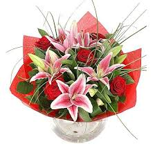 Send Flowers San Antonio - 606 best calgary same day flowers free delivery images on