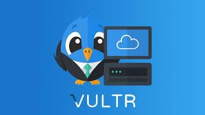 membuat vps di komputer sendiri cara membuat vps di vultr