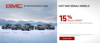 norwalk toyota serving los angeles long beach gmc buick dealer near los angeles boulevard buick gmc
