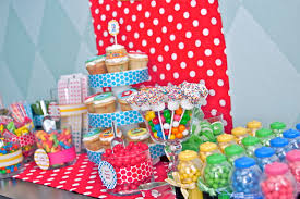 christmas candy buffet ideas 15 awesome candy buffet ideas to candystore
