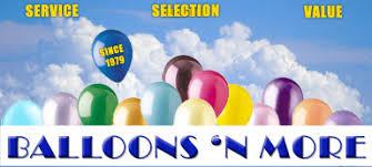 balloons wholesale balloons n more wholesale balloon distributor birthday balloons