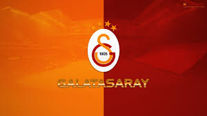 Lion Flag Galatasaray Sk Keep Calm And Stars Soccer Clubs Lion Wallpaper